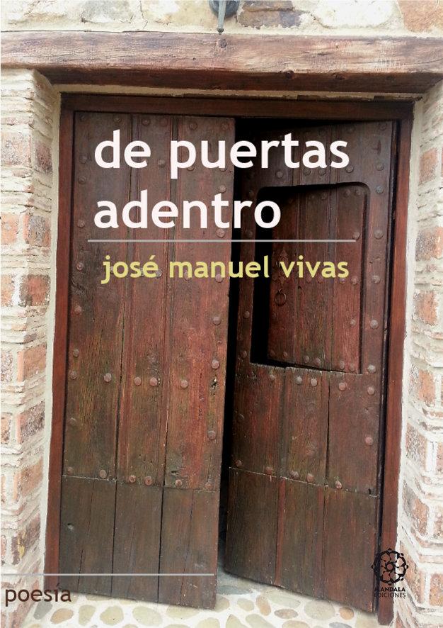 De puertas adentro