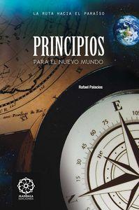 Principios del nuevo mundo