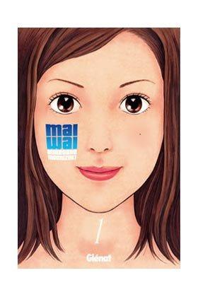 Maiwai 1