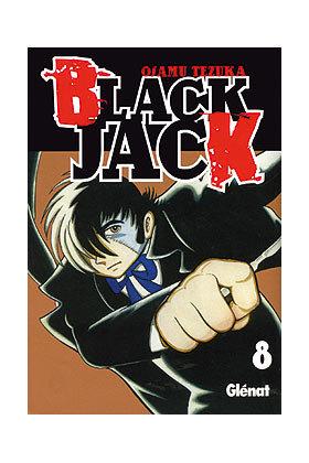 Black jack 8