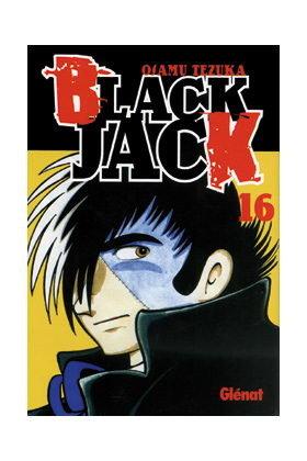 Black jack 16