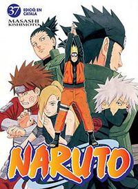 Naruto catala 37 (edt)