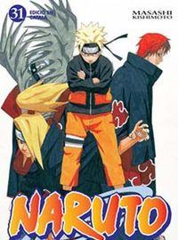 Naruto catala nÝ31 (edt)