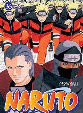 Naruto catala 36 (edt)