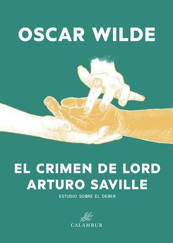 Crimen de lord arturo saville,el
