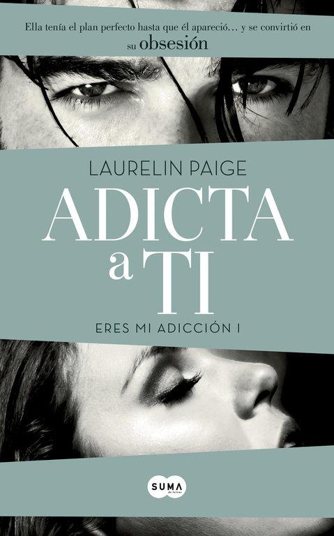 Eres mi adiccion i adicta a ti