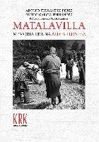 Matalavilla. memoria de una aldea leonesa