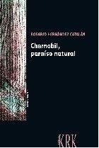 Chernobil, paraiso natural