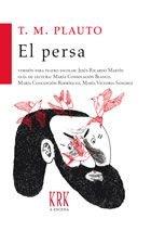 Persa,el