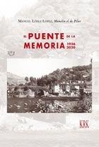 El puente de la memoria. 1936-2019