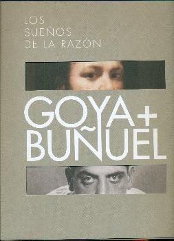 Goya +buÑuel