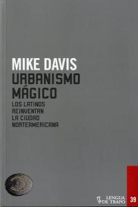 Urbanismo magico