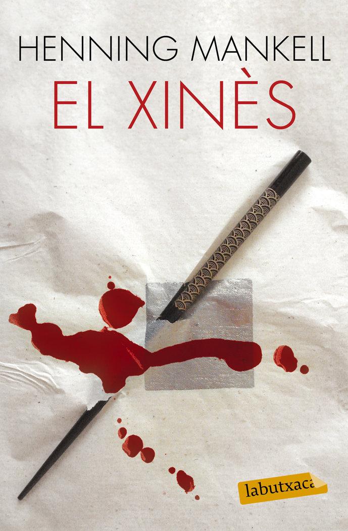 Xines,el