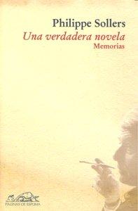 Una verdadera novela vo-103