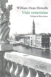 Vida veneciana