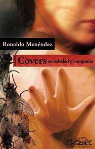 Covers en soledad y compañia