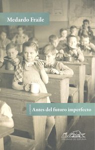 Antes del futuro imperfecto