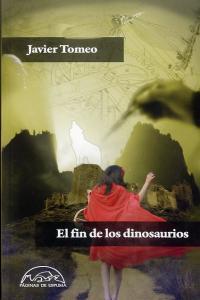 Fin de los dinosaurios,el