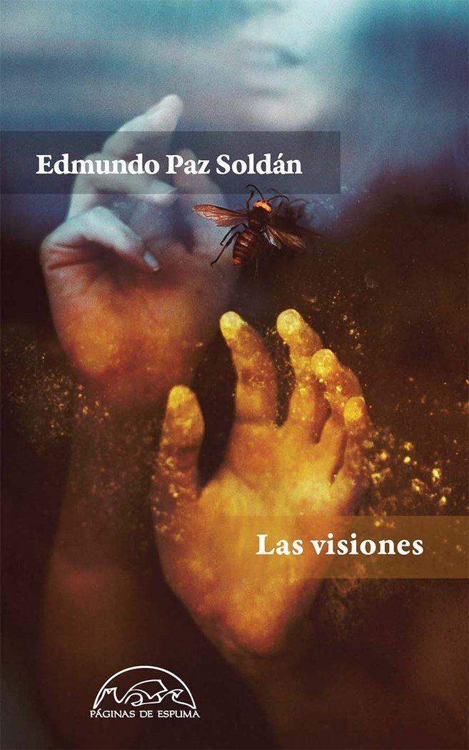 Visiones,las