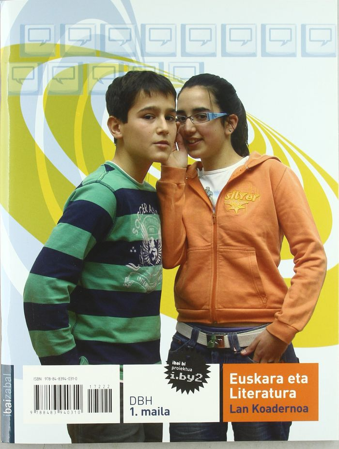 Cuad.euskara eta literatura 1ºeso 08 i.by2
