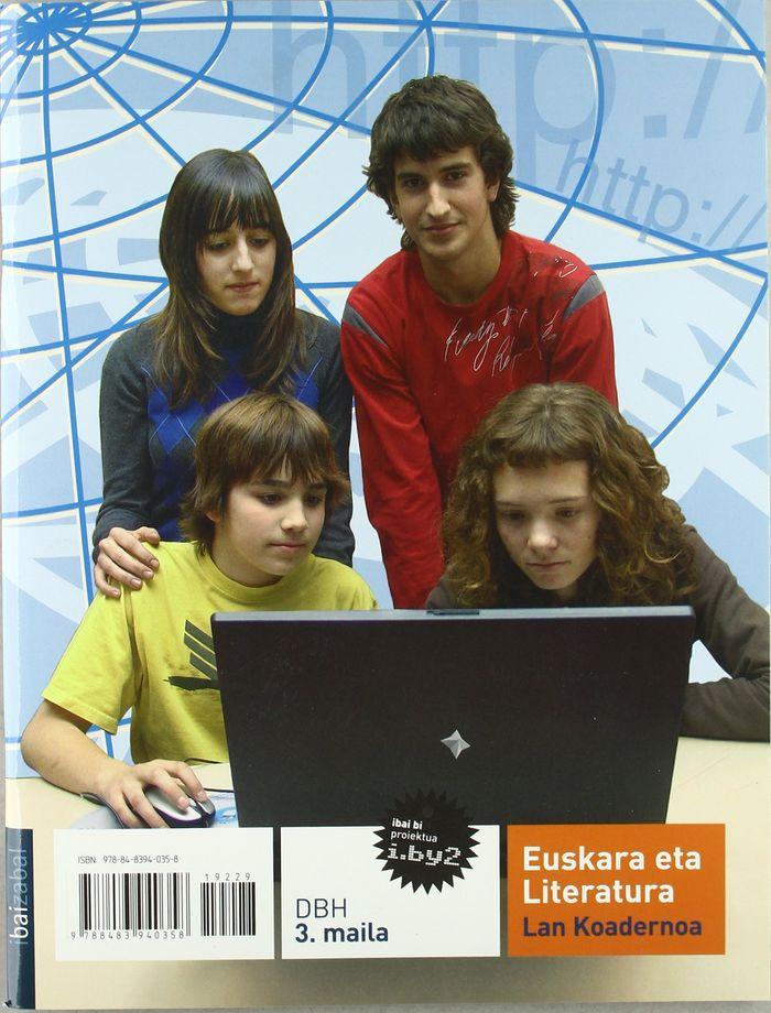 Cuad.euskara eta literatura 3ºeso 09 i.by2