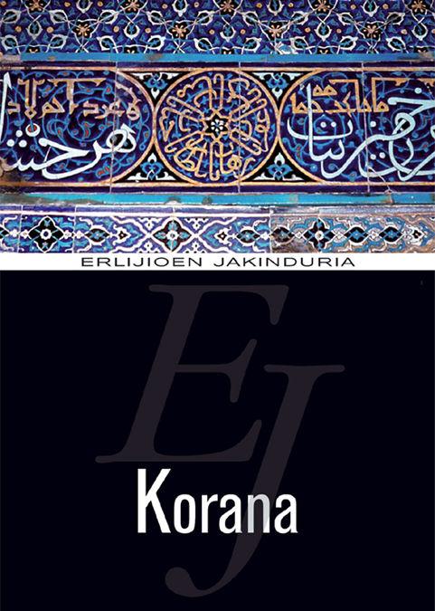 Korana