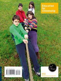 Education citizenship 2ºeso inglÉs 15 i.by2