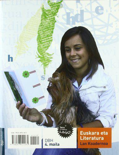 Cuad.euskara eta literatura 4ºeso 09 i.by2