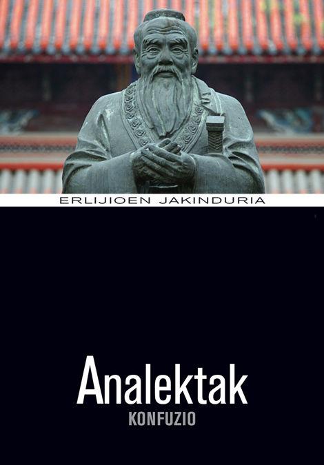 Analektak