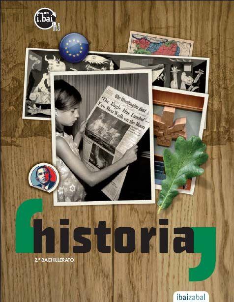 Historia 2ºnb castellano 07