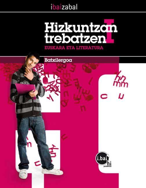 Hizkuntzan trebatzen i nb 10
