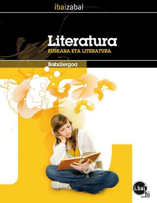 Literatura nb 10