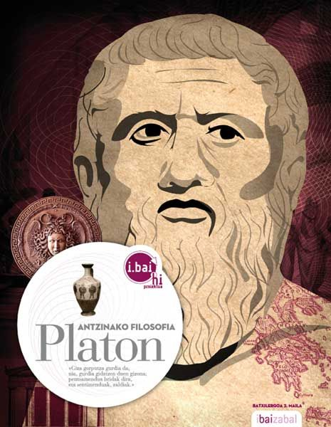 Platon filosofia 2ºnb 10