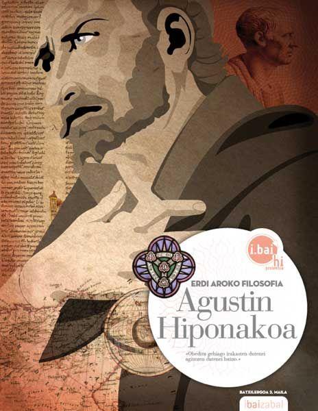 Agustin hiponakoa filosofia 2ºnb 07