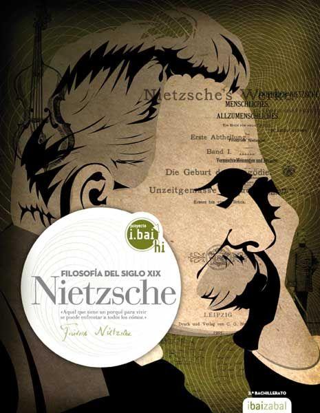 Friedrich nietzsche filosofia 2ºnb 10