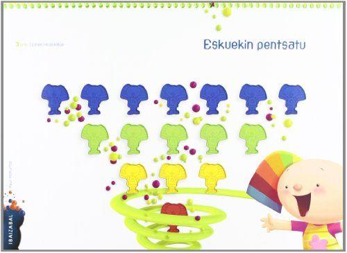 Prematematika 3urte 12 pentsatu