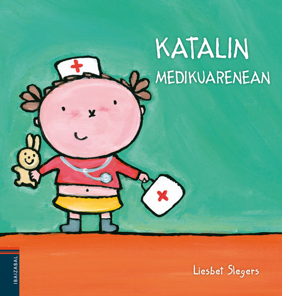 Katalin medikuarenean