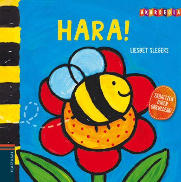 Hara!