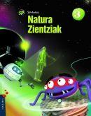 Natura zientziak 3ºep 14 superpixepolis