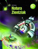 Natura zientziak 5ºep 14 superpixepolis