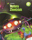 Natura zientziak 2ºep 15 superpixepolis