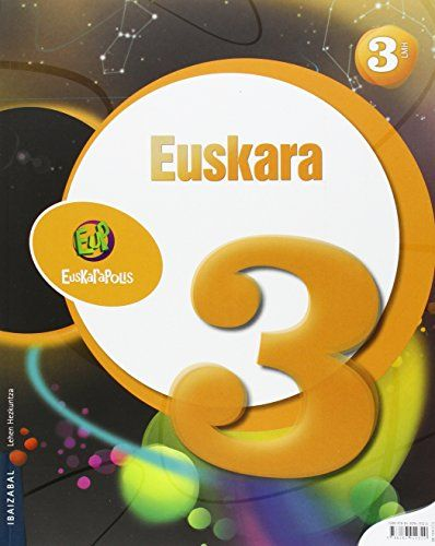 Euskara 3ºep 15 euskarapolis spx