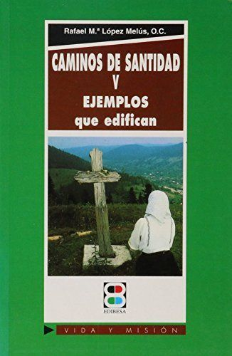 Caminos de santidad v