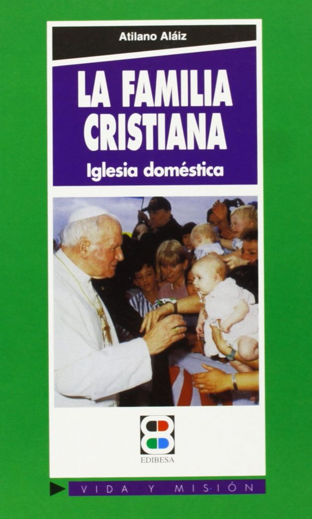 Familia cristiana,la