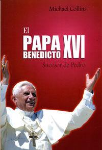 Papa benedicto xvi,el