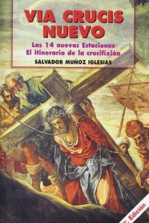 Via crucis nuevo