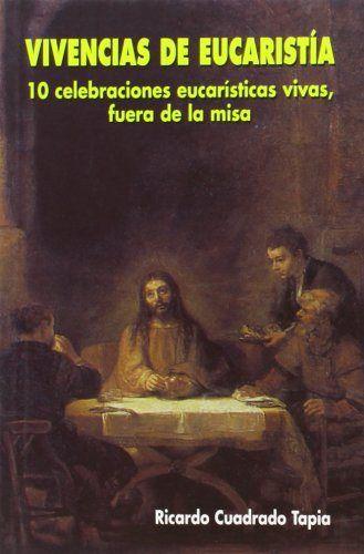 Vivencias de eucaristia