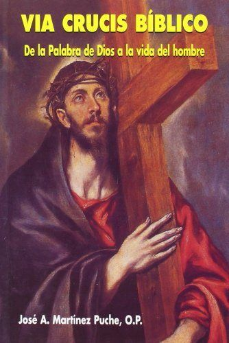 Via crucis biblico