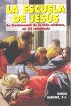 Escuela de jesus, la