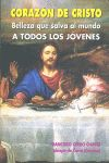Corazon de cristo